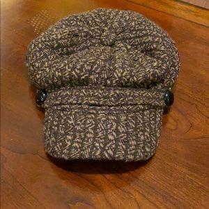 NWOT!! Knit Winter Hat